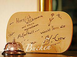 An't Yachthaven - Jetzt Buchen